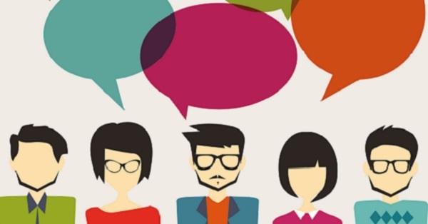 Így gyűjtsünk hiteles vásárlói értékeléseket webáruházunkban