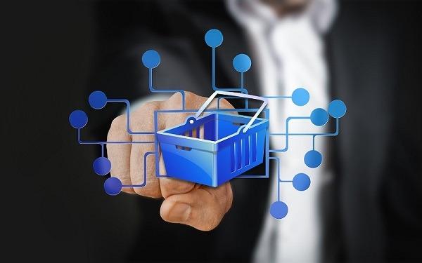 5da120151e Hogyan indítsunk webáruházat? - Útmutató webáruház tulajdonosoknak a ...