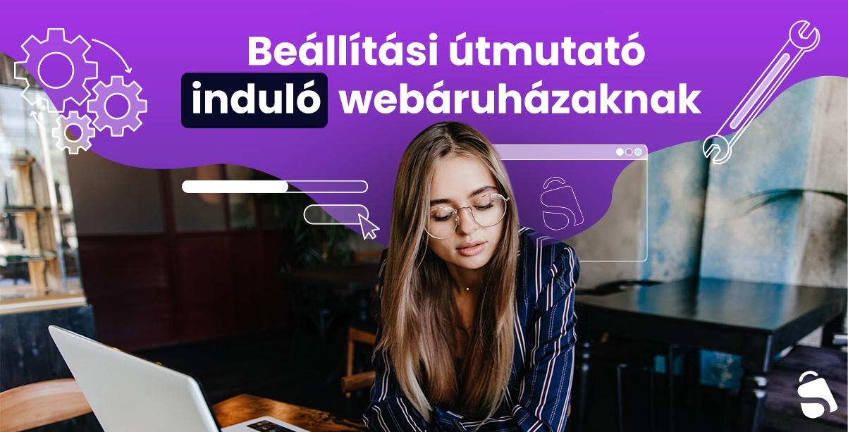 webaruhaz-beallitasi-utmutato-shoprenter