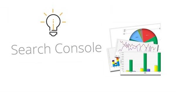 Gyakori kérdések és hibák a Search Console-ról