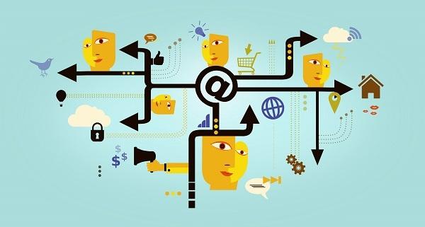 Automatizált e-mail marketing az Retargeting-gel