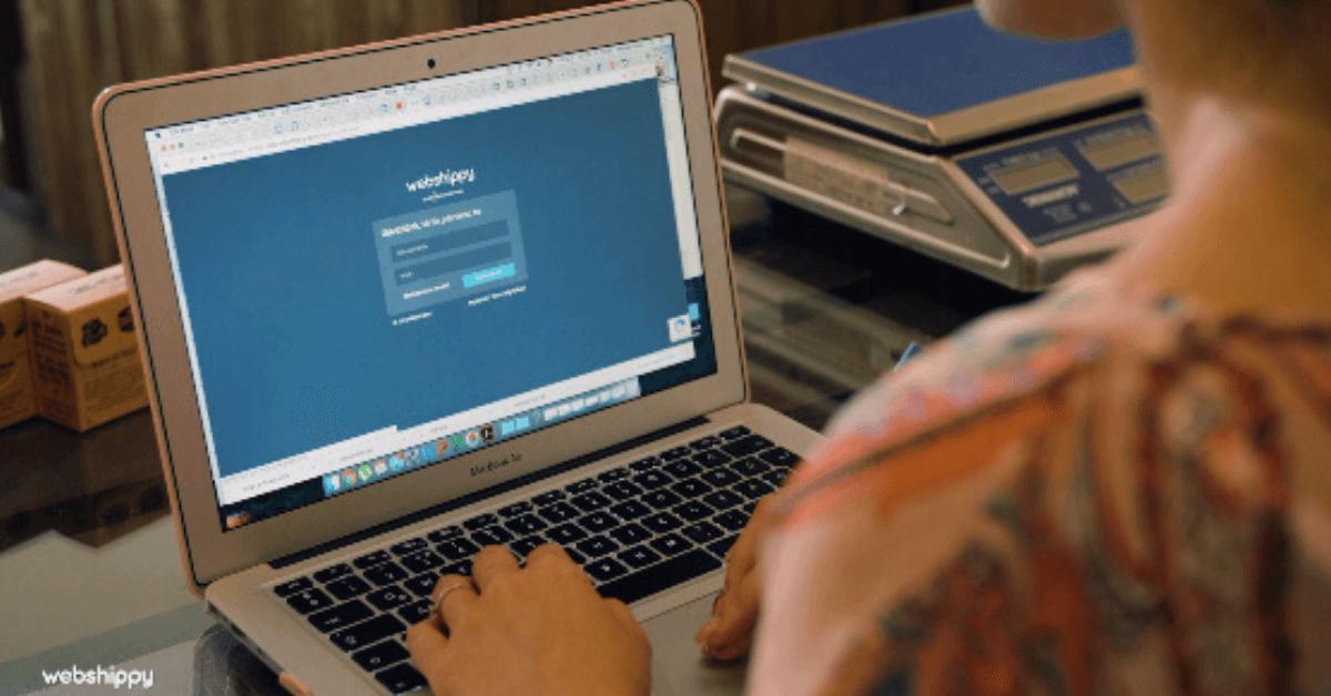 hogyan lehet létrehozni társkereső weboldalt