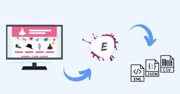 Hogyan generáljunk termékfeed-et percek alatt? - FeedExpert a ShopRenter Alkalmazás