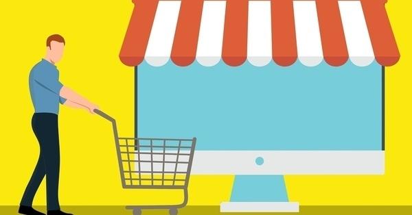 Feedexpert-ShopRenter-Alkalmazas