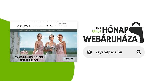 crystalpecs_honapwebaruhaza-shoprenter