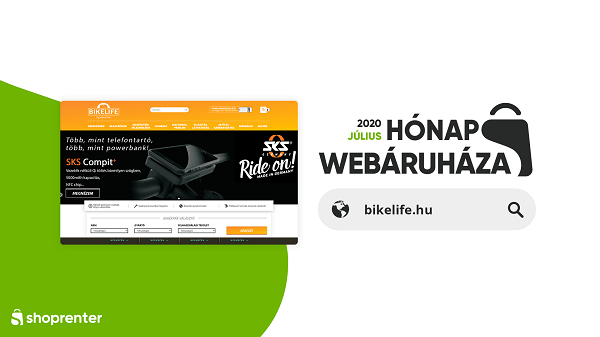 Honap_webaruhaza_bikelife