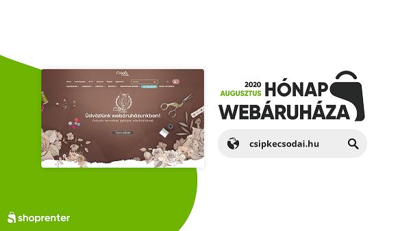honap_webaruhaza_csipkecsodai