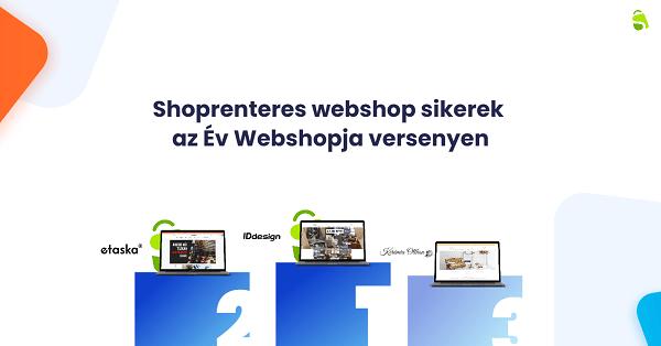 Ev_webshopja_2020