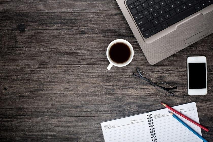Online vállalkozás ötletek 2021