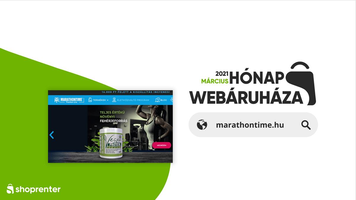 Marathontime.hu