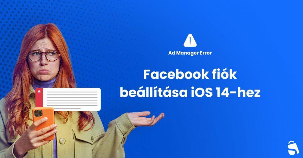 facebook-fiok-beallitasa-ios-14