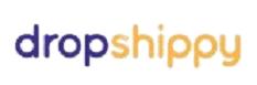Dropshippy