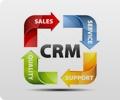 CRM és hírlevél rendszerek
