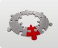 Fejlesztő és integrátor cégek
