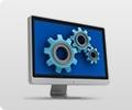 Webáruház menedzselés