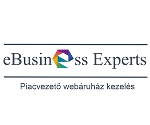 eBusiness Experts Kft