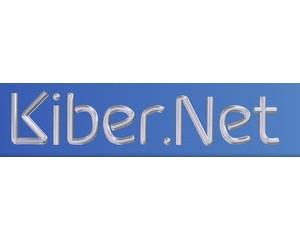 KiberNet Kft.