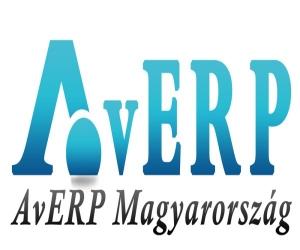 AvERP