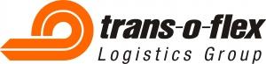 trans-o-flex Hungary Kft.