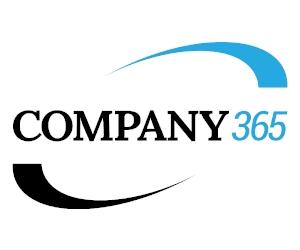 Company 365 - Vojtehovszki Beáta
