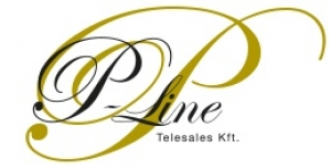 P-Line Telesales Kft.