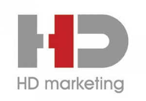 HD Agency Kft
