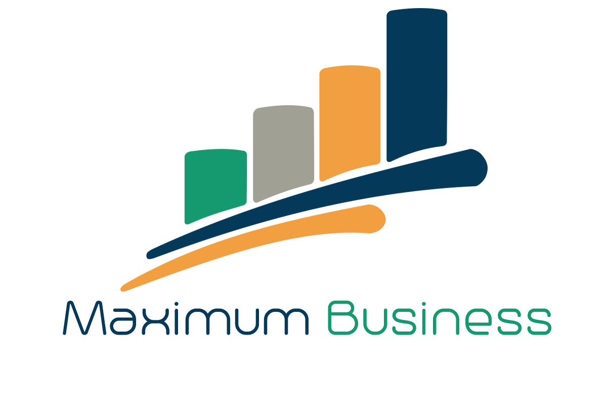 MaximumBusiness