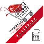 Webshop Könyvelés