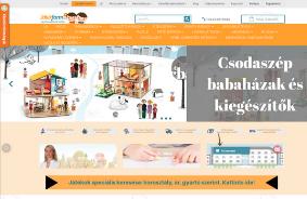 www.jatekfarm.hu