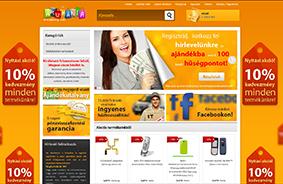 www.dobozolj.hu