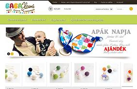 www.bolyhoska.hu