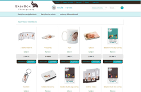 babyboxphoto.shoprenter.hu