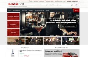 www.bareszkozok.hu
