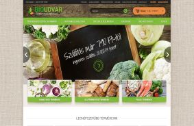 www.bioudvar.hu