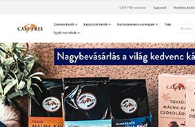 shop.cafefrei.hu