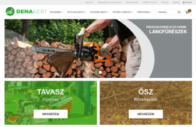www.denakert.hu