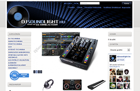 www.dj-sound-light.hu