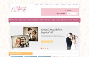 www.eskuvoibolt.hu