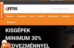 www.fetis.hu