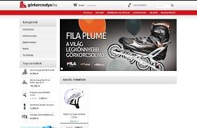 www.görkorcsolya.hu