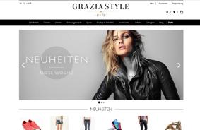 www.graziastyle.ru