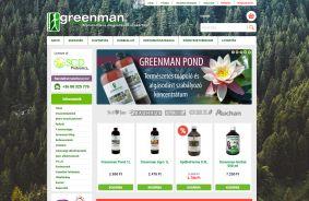 www.greenman.hu