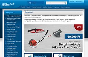 www.gudebolt.hu