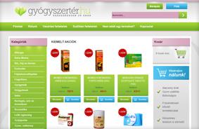 www.gyogyszerter.hu
