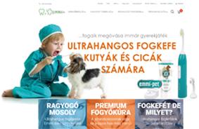 www.jopatikus.hu
