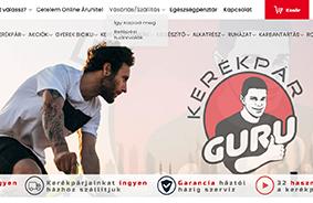 kerekparguru.com