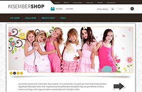 www.kisembershop.hu