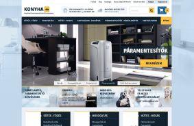 www.konyha.eu