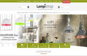 lampishop.ro