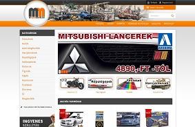 www.megamakett.hu